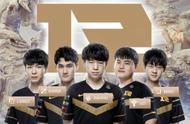 海外网友热议RNG击败FNC:到底谁才是RNG?FNC玩四保一?
