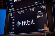 Google 硬件生态中缺失的一环,他们选择收购 Fitbit