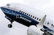新的黑料被抖出来,波音隐瞒了这个致命问题,偷改737MAX关键配置