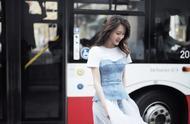 40岁陈乔恩自曝单身五年:有钱,是女人一生的底气