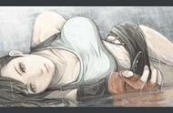 这些游戏里女神级角色,总有一款是你喜欢的,可不仅仅只有赛丽亚