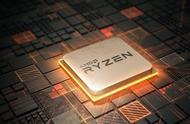 最新智商检测CPU登场,I5 9500发售,性价比几乎忽略不计
