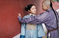 《梦回》首播故事性不足,李兰迪的清宫穿越剧,小情小爱小清新