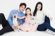 贾乃亮李小璐宣布离婚!7年婚姻2年风波,终于正式画下句点