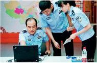 北京110接警员是这样炼成的