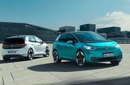 9月份新能源汽车销量下滑34.2%,问题到底出在哪?
