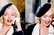 极具复古法式浪漫之美的贝雷帽,精致却不浮夸,时髦却又低调