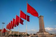 【党史今日】2014年9月30日,中国首个烈士纪念日