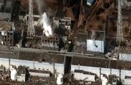 不长记性!55袋核废物垃圾被冲走,福岛核电站事故流毒至今