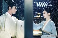 《鹤唳华亭》,虐心的君臣父子大戏,皇帝的儿子并不是那么好做的