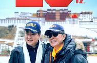 电影《中国机长》票房破20亿
