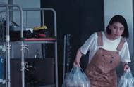 周董新歌上线,林俊杰哭倒在厕所:陪你喝奶茶,你居然找阿信