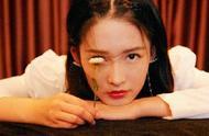 李沁戏份 网友吐槽:女一戏份少
