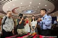 收缴枪支2046支 破获案件107起 内蒙古警方对枪爆犯罪下重手