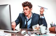为什么你的公司总是混乱不堪?