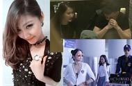 魏晨求婚女友成功:12年,我只爱她一个就够了