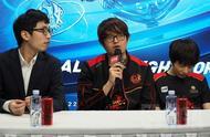 FPX世界赛首秀惨败,Lwx大招乱飞遭争议,网友:阵容是个大问题