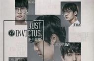 IG官博公布首发名单,终于看到Ning的名字啦!