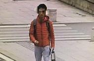 佛山14岁少年已失联5日,出门前说:要出去散步顺便写作业
