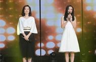 剧组空降天天向上刘敏涛开怀大笑 伪装者王鸥也玩一份