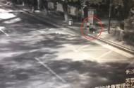 长沙街头一女子臀部被刺,疑犯系酒后伤人