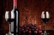 葡萄酒不是越久越好?保质期过了还能喝吗?原来都被误导了