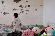 纳雍一村庄房屋开裂调查追踪,将尽快按程序开展理赔工作