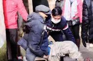 浙江新昌一救援队员不幸落水遇难,曾参与百余次救援