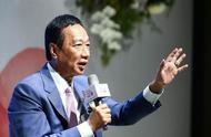 港媒:台湾2020大选三组选择,两种前途