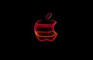 「猎云早报」报告证实苹果计划3年内推出旗下5G基带芯片;谷歌或于近期恢复对华为GMS服务供应