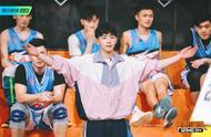 《我要打篮球》李易峰邓伦超宠球员,林书豪杜锋传授职业联赛实战技巧