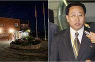 朝鲜宣布与美无核化工作会谈破裂 敦促美方改变立场