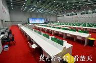 全球4000多名记者将全程报道武汉军运会