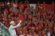 中国足协:国足失利原因是全方位的 但还有出线希望