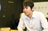唯一战胜过AlphaGo的人 传奇棋手李世石退役
