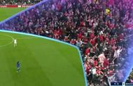欧冠-凯恩两球奥里耶传射 热刺4-2逆转奥林匹亚科斯出线