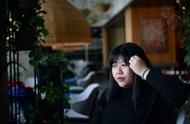 """网红乔碧萝首次公开露脸 长相""""接地气"""""""