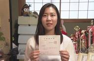 高手!日本女生靠捞金鱼绝活上大学 曾获全国亚军