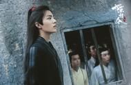 神仙剧组所有演员演技颜值双在线