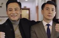 《在远方》刘烨马伊琍相遇1999,最强王者,解锁快递风云