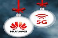 任正非再谈华为5G技术许可给美国公司的原因所在