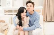 贾乃亮李小璐离婚:七年婚姻终落幕,受过伤的婚姻怎能继续?