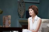 中年女演员集体翻红:中年女人的后半生,最重要的是什么?
