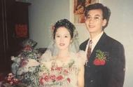 一张结婚证火遍全网,网友齐呼:父母年轻时,都是什么神仙颜值?
