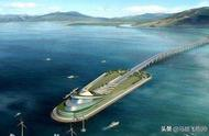 中国五大最长最美跨海大桥,是智慧结晶,还是一道海上绝佳风景线