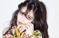 29日娱乐热点回顾:金泫雅携新单曲回归,颜值又回巅峰,网友:小马儿终于正常了