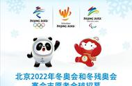 2022北京冬奥会残奥会志愿者已经开启招募,快看看有哪些要求