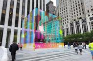 iPhone 11 全面曝光!这是12年来改动最大的一次