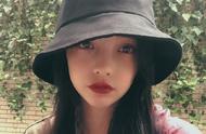 韩国娱乐圈怎么了?这么美的具荷拉去世了