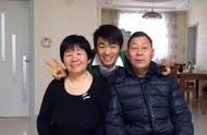 马蓉闺蜜出面撕王宝强和冯清已有个3岁孩子,这两点证实她在撒谎